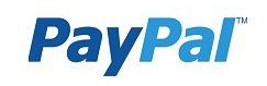 paypal_logo_smallnew