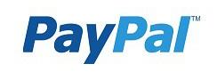 paypal_logo_smallnew1